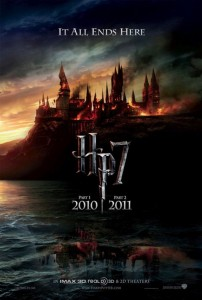 Harry_potter_7_teaser_poster