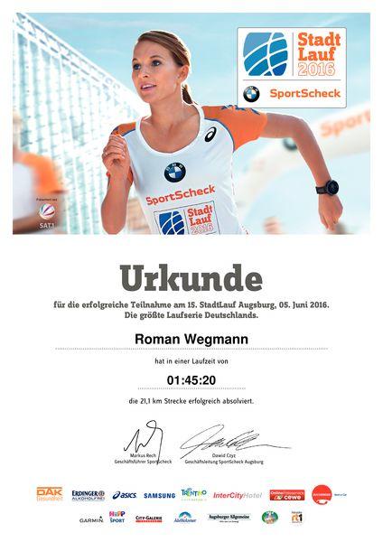 sportscheck.r.mikatiming.de