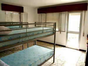 pilger-suite